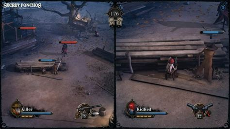 15 Best Ps4 Co-op Splitscreen Games That You Must Play