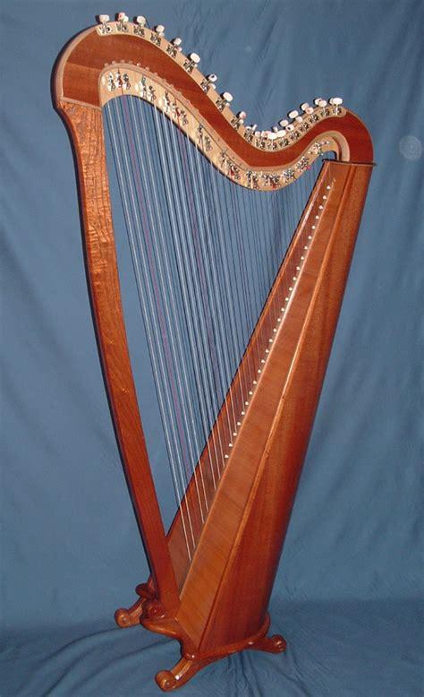 what is a l harp geoff welham harp making workshops harp building workshops