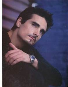 1000+ images about Kevin Richardson on Pinterest | Kevin ...