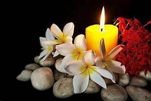 Fleur D Islam Horaire Priere : tristesse ~ Medecine-chirurgie-esthetiques.com Avis de Voitures