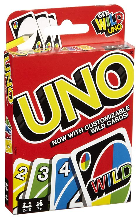 Check spelling or type a new query. UNO Playing Card Game - gvshoppy