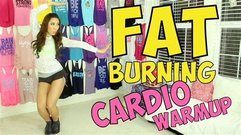 Build Muscle Burn Fat Supplements Fat Burning Pilates