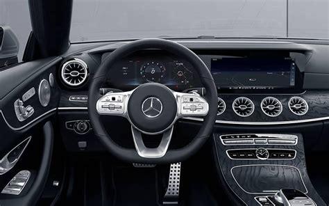 mercedes benz  class specs interior pics price