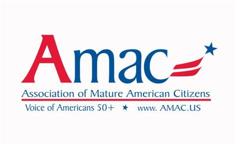 Amac Usa by Can I Buy Amac Travel Insurance Company Review