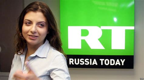 Kmhouseindia Russia Today Bank Accounts Frozen In The Uk