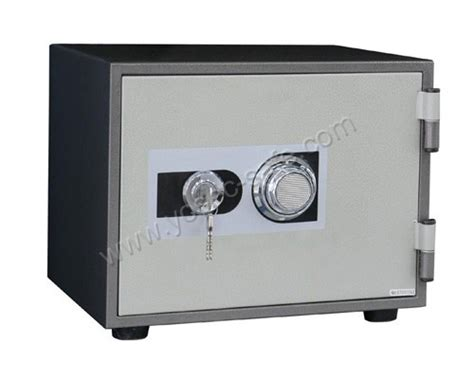 fireproof waterproof safe box small fireproof safe fp 38c small fireproof safe fireproof