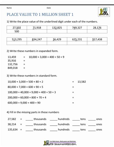 free ged math worksheets bostonusamap