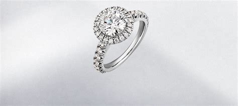 cartier ring collections luxury jewelry the cartier official website