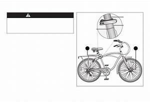 Roadmaster Bicycle Owners Manual Pdf