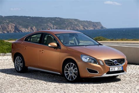 Suski Chevrolet Buick by Which Car Best Fits Your Situation Suski Chevrolet Buick