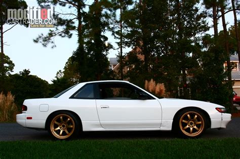 Nissan S13 For Sale by 1989 Nissan 240sx S13 For Sale P C Florida