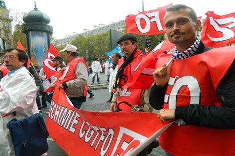 sanofi si鑒e social plan social les syndicats refusent les propositions de sanofi social