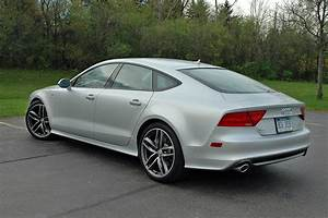 Audi A : 2015 audi a7 driven picture 630158 car review top speed ~ Gottalentnigeria.com Avis de Voitures