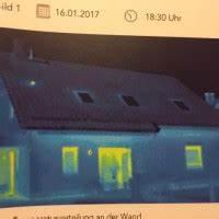 Gasverbrauch Pro Jahr : unsere gas heizung und preissteigerungen f r 2012 ~ Lizthompson.info Haus und Dekorationen
