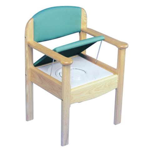 Commode Chair Uk by Commode Chairs Buy Stylish Wooden Commode At Mtm