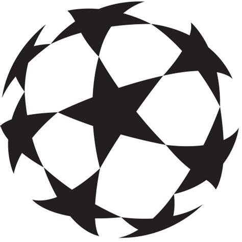si鑒e uefa uefa chions league fox sports