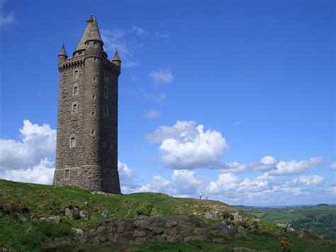 newtownards travel guide  wikivoyage