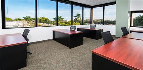 corner office crown center executive suites Executive