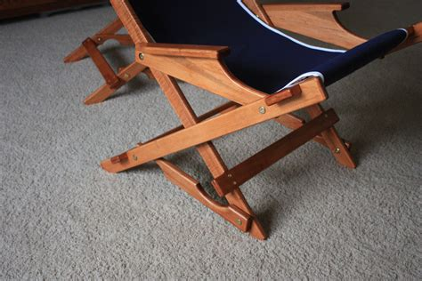 canvas folding chairs  grfrazee  lumberjockscom
