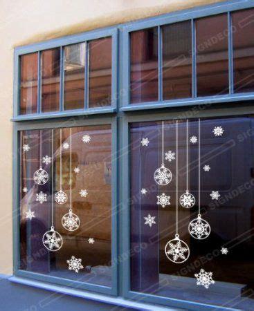 christmas window lights decorations uk roselawnlutheran