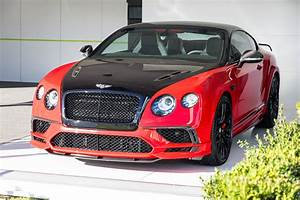 Bentley Continental Supersports : bentley continental supersports touches down in australia pricing announced photos 1 of 28 ~ Medecine-chirurgie-esthetiques.com Avis de Voitures