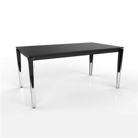 bureau poste limoges déco table a manger limoges 2318 table
