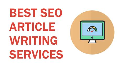 best seo best seo article writing services contentheat