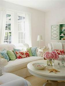 inspiring, living, room, decorating, ideas, for, new, year