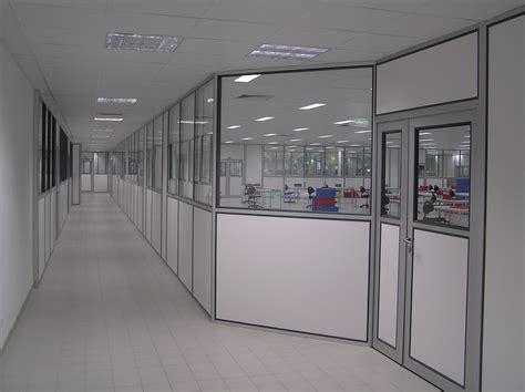 cloison bureaux cloison amovible actiflip maintenance and co