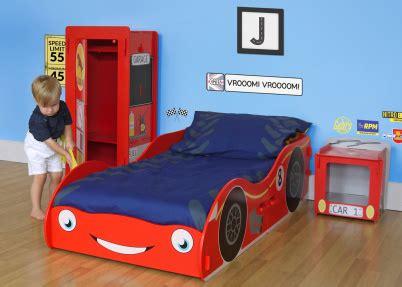 racing car race autokamer complete kamers jeeigenkamernl