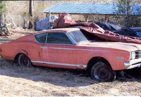 Boat Salvage Yards Colorado by 69 Camaro Salvage Junk Yard Autos Post