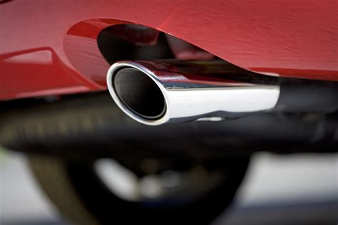 Man Caught Having Sex With A Car Exhaust Pipe (nsfw