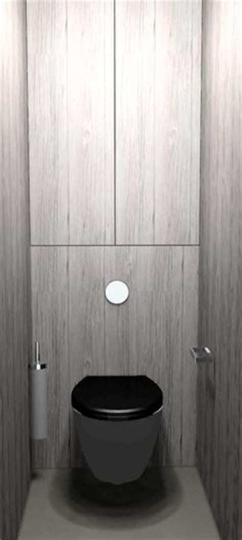 atelier cuisine metz 1000 ideas about habillage wc suspendu on