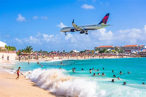 first choice travel st maarten invites members to explore the wonders of st maarten