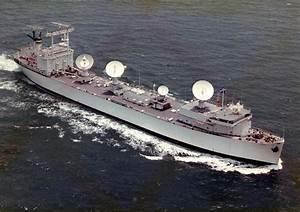 File:USNS Vanguard.jpg - Wikimedia Commons