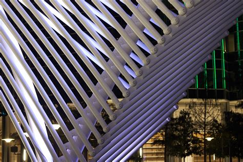 Abstract Shapes Architecture by Free Images Light Abstract Architecture Structure