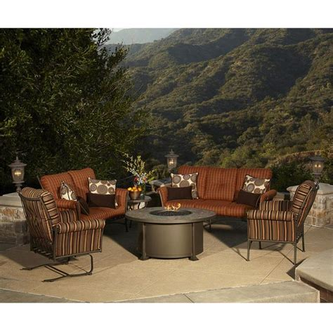 42 best images about patios sets on dining