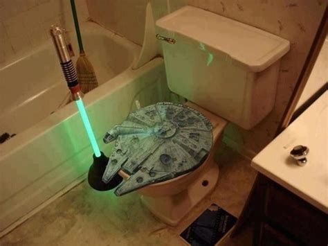 best 25 star wars bathroom ideas on pinterest star wars room star wars light and star wars decor