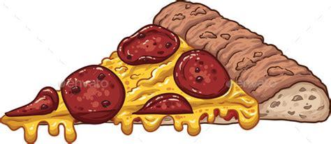 Salami Auf Pizza Cartoon » Tinkytyler.org