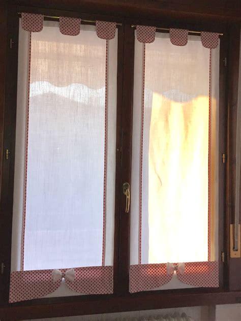 Tende A Pannello Per Interni Tende Per Interni Corsini Tendaggi Parma