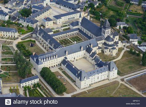 Japanischer Garten Vendee by Pays De La Loire Stockfotos Pays De La Loire Bilder Alamy