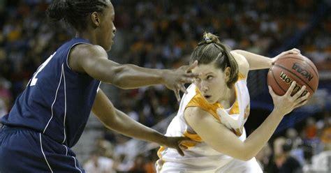 lady vols basketball tennessee uconn set  renew