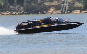 Racing Speed Boats For Sale Photos