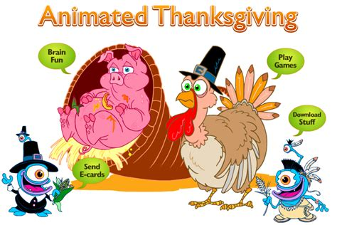 Free Animated Thanksgiving Screensavers Wallpaper - free animated thanksgiving desktop wallpaper wallpapersafari