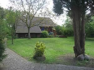 Holzhaus Schleswig Holstein : holzhaus kapit nshaus in langballigau schleswig holstein karin lehuniak ~ Markanthonyermac.com Haus und Dekorationen