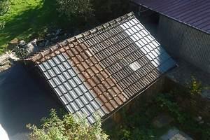Dach Neu Eindecken : kleines dach neu eindecken kosten preise testsieger ~ Whattoseeinmadrid.com Haus und Dekorationen