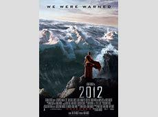 5 film Bencana Alam Terpopuler ~ Ilham Mansiz