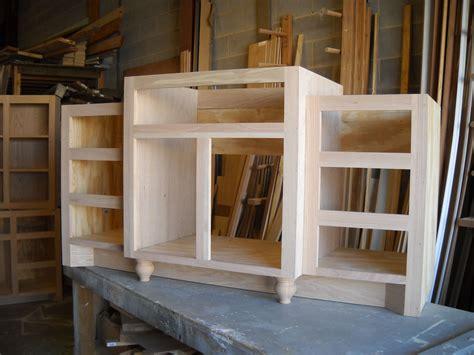 Bathroom Vanity Design Plans woodworking building a bathroom vanity from scratch plans