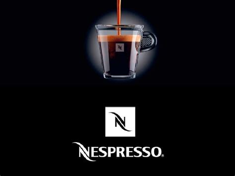 si鑒e nespresso offerte di lavoro nespresso per specialisti caffè newslavoro360 lavoro e concorsi in italia