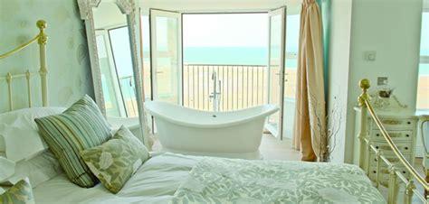 deco chambre charme 10 salles de bains ouvertes sur chambre originales et